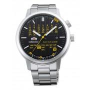 Мужские часы Orient FER2L002B0