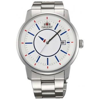 Мужские часы Orient FER0200FD0