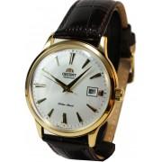 Мужские часы Orient FER24003W0