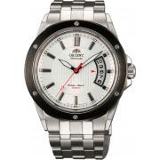 Мужские часы Orient FER28004W0