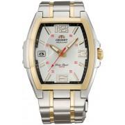 Мужские часы Orient FERAL003W0