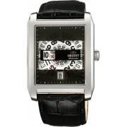 Мужские часы Orient FERAP005W0