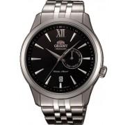 Мужские часы Orient FES00002B0
