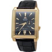 Мужские часы Orient FESAE008B0