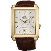 Мужские часы Orient FESAE009W0