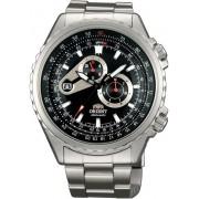 Мужские часы Orient FET0M001B0