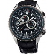 Мужские часы Orient FET0M004B0