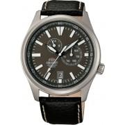 Мужские часы Orient FET0N002K0