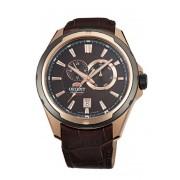 Мужские часы Orient FET0V001T0