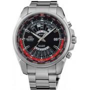 Мужские часы Orient FEU0B001BH