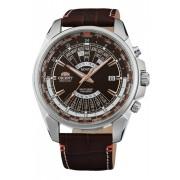Мужские часы Orient FEU0B004TH