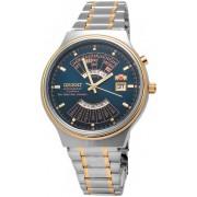 Мужские часы Orient FEU00000DW