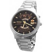 Мужские часы Orient FEU00002BW