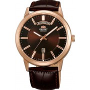 Мужские часы Orient FEV0U002TH