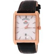 Мужские часы Orient FEVAF002WH