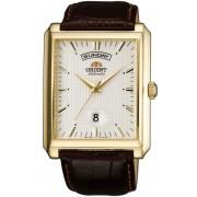 Мужские часы Orient FEVAF003WH