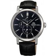 Мужские часы Orient FEZ09003B0