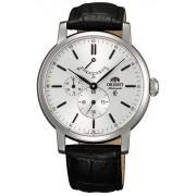 Мужские часы Orient FEZ09004W0