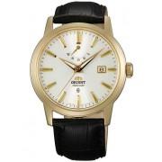 Мужские часы Orient FFD0J002W0
