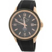 Мужские часы Orient FFD0K001B0