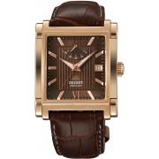 Мужские часы Orient FFDAH001T0