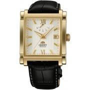 Мужские часы Orient FFDAH002W0