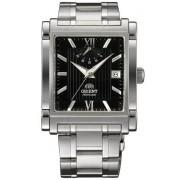 Мужские часы Orient FFDAH003B0