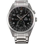 Мужские часы Orient FFM03001B0