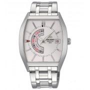 Мужские часы Orient FFNAA002WH