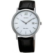 Мужские часы Orient FGW00005W0