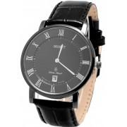 Мужские часы Orient FGW0100DB0