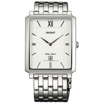 Мужские часы Orient FGWAA005W0