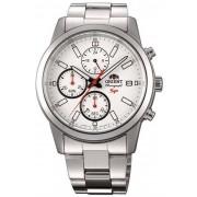 Мужские часы Orient FKU00003W0