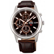 Мужские часы Orient FKU00005T0