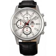Мужские часы Orient FKU00006W0