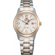 Женские часы Orient FNR1Q002W0