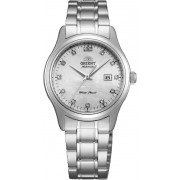 Женские часы Orient FNR1Q004W0