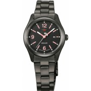 Мужские часы Orient FNR1R002A0