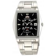 Мужские часы Orient FPMAA003BJ