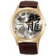 Женские часы Orient FQB2U001W0