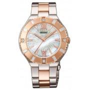 Женские часы Orient FQC0D002W0