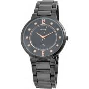 Женские часы Orient FQC0J001B0