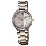 Женские часы Orient FQC0M003W0