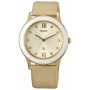 Женские часы Orient FQC0Q004C0
