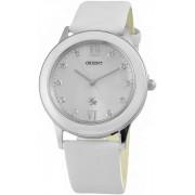 Женские часы Orient FQC0Q006W0
