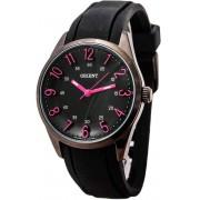 Женские часы Orient FQC0R001B0