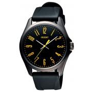Мужские часы Orient FQC0S009B0