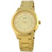 Женские часы Orient FQC0T002C0