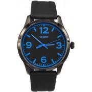 Мужские часы Orient FQC0U006B0
