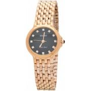 Женские часы Orient FQC0V002B0